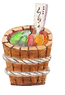 i_ブログ_漬物樽.png