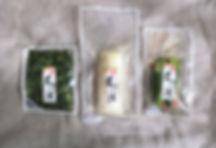 03.jpeg
