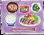 i_レシピ_食事.png