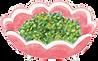 i_ランキング_菜の花.png