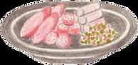 i_ランキング_日野菜漬.png