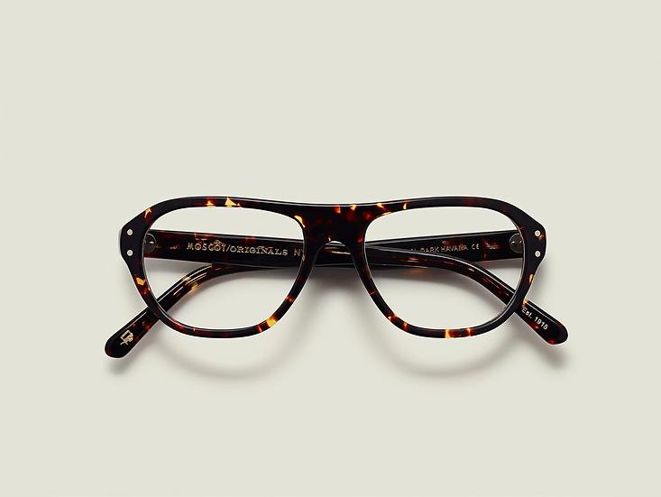 Moscot Avram 光學眼鏡