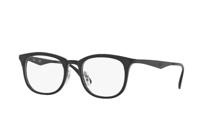 Ray-Ban RB7112 光學眼鏡 (3色可選)