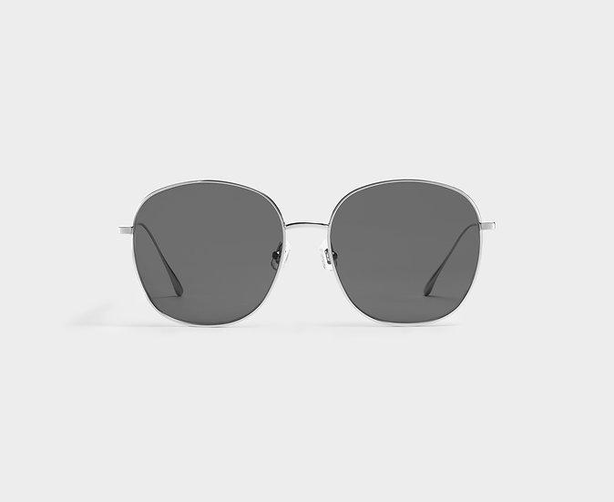 GM Doublebread 太陽眼鏡 (3色可選)