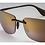 Thumbnail: Ray-Ban RB4255 啡框紫色水銀CHROMANCE偏光鏡片太陽眼鏡
