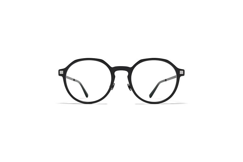 MYKITA BIKKI C877 光學眼鏡