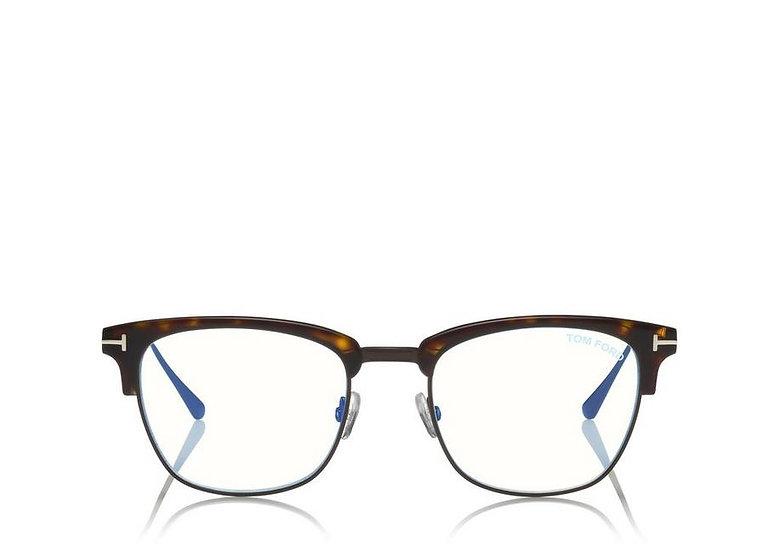 Tom Ford Eyewaer TF5590-F-B 052 光學眼鏡 送1.56不反光鏡片