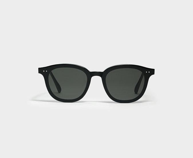 GM Lang 太陽眼鏡 (5色可選)