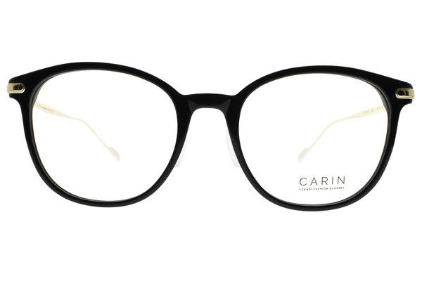 Carin Lush 光學眼鏡 (2色可選)