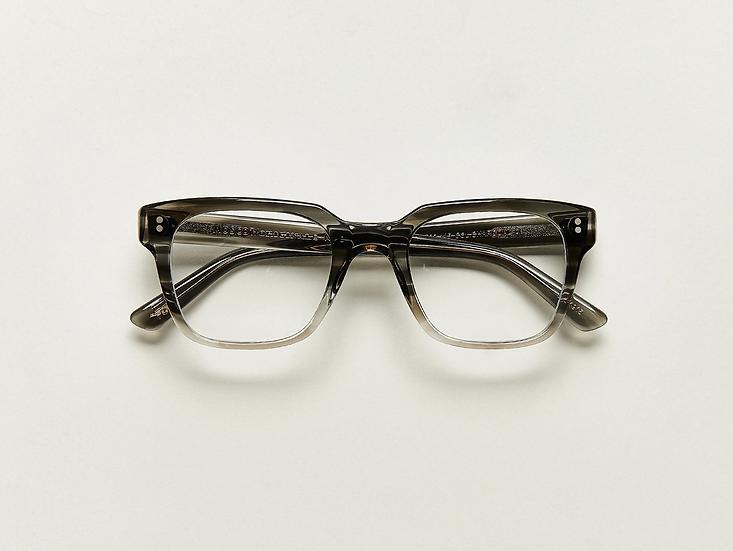 Moscot Zayde 光學眼鏡 (3色可選)