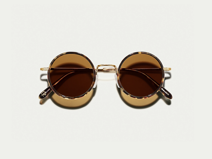 Moscot Shikker 太陽眼鏡