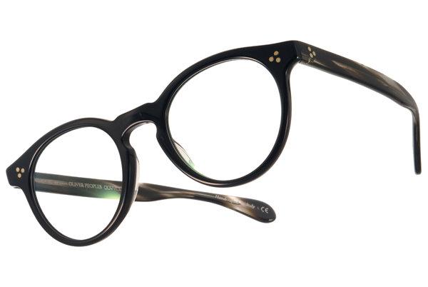 Oliver Peoples Feldman 1570 光學眼鏡