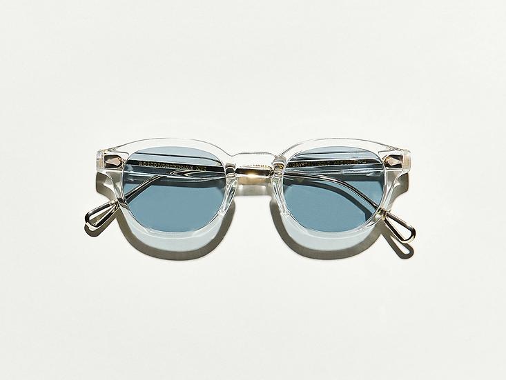 Moscot Lemtosh-TT SE 太陽眼鏡