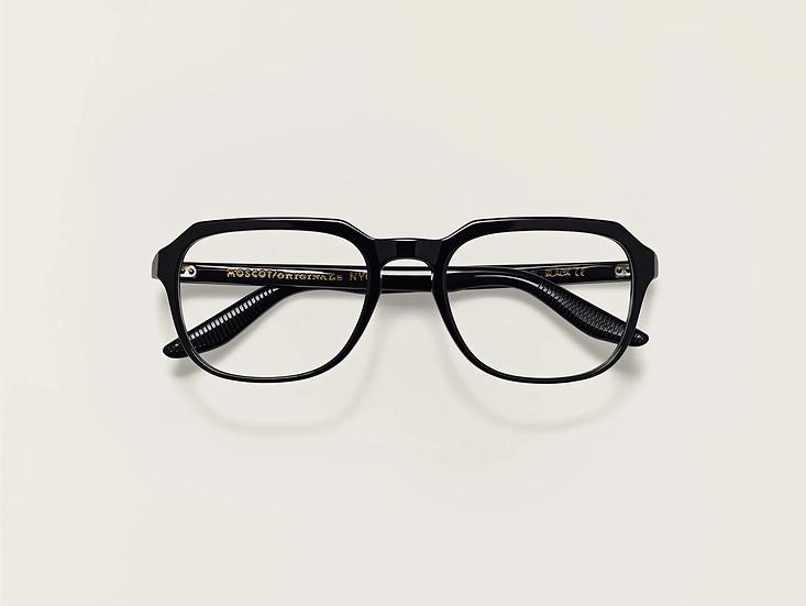 Moscot Haskel 光學眼鏡 (3色可選) 送1.56不反光度數鏡片