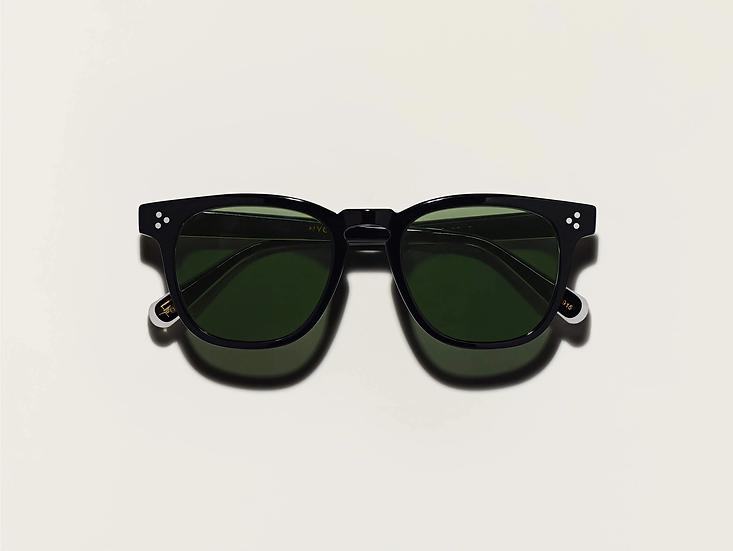 Moscot Dudel 太陽眼鏡 (2色可選)