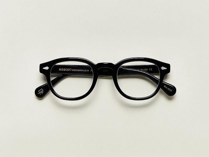 Moscot Lemtosh 光學眼鏡 (6色可選) 送1.56不反光度數鏡片
