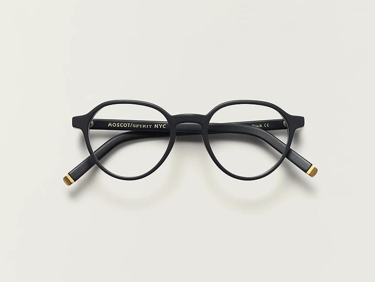 Moscot Les 光學眼鏡 (3色可選) 送1.56不反光度數鏡片