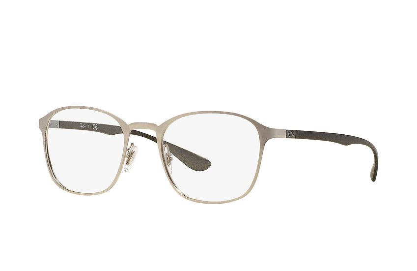 Ray-Ban RB6357 2879 光學眼鏡