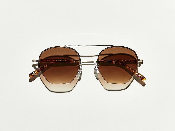 Moscot Punim SE 太陽眼鏡