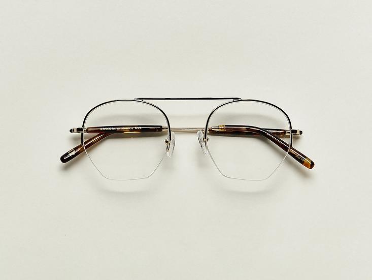 Moscot Punim SE 光學眼鏡