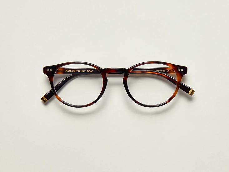 Moscot Frankie 光學眼鏡 (10色可選)
