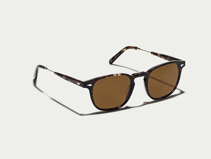 Moscot Genug 太陽眼鏡 (3色可選)