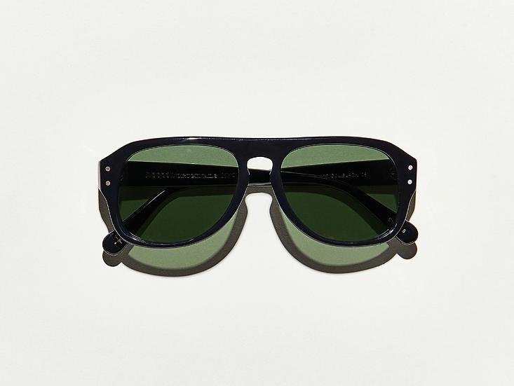 Moscot Sechel 太陽眼鏡 (2色可選)