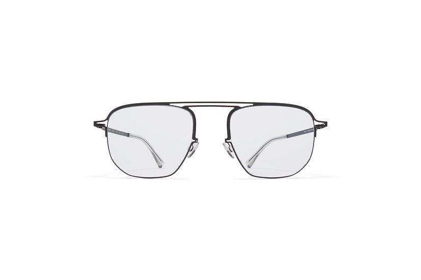 MYKITA + MAISON MARGIELA MMCRAFT013 C002 光學眼鏡