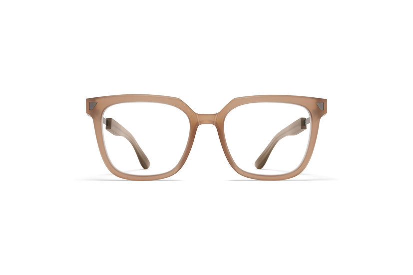 MYKITA + MAISON MARGIELA MMRAW009 C843 光學眼鏡