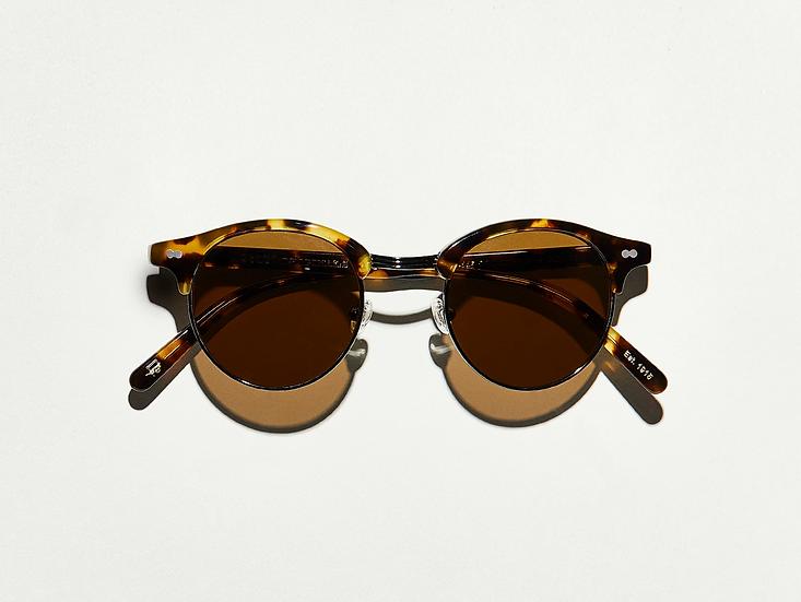 Moscot Aidim 太陽眼鏡 (4色可選)