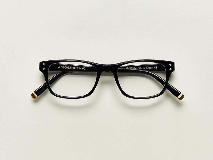Moscot Alex 光學眼鏡 (2色可選)
