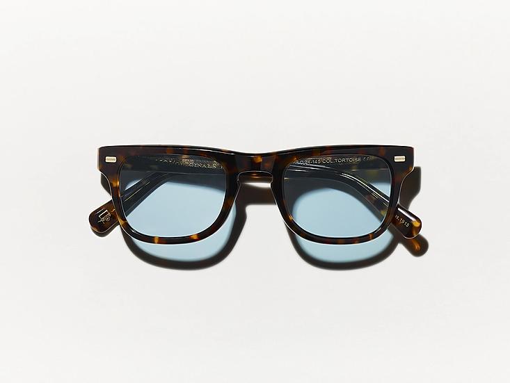 Moscot Kavell 太陽眼鏡