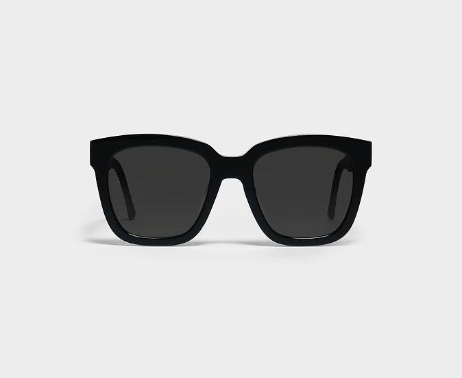 GM Dreamer Hoff 太陽眼鏡 (3色可選)