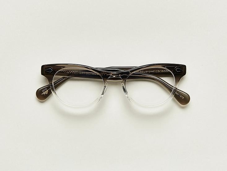 Moscot Bummi 光學眼鏡 (4色可選)
