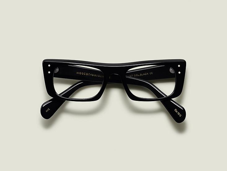 Moscot Mangito 光學眼鏡 (2色可選)