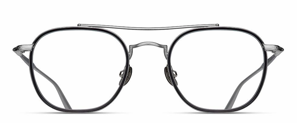 MATSUDA M3077 光學眼鏡