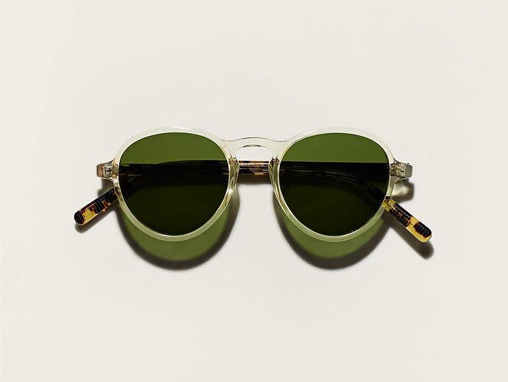 Moscot Bluma 太陽眼鏡