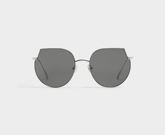 GM Elfcliff 太陽眼鏡 (3色可選)