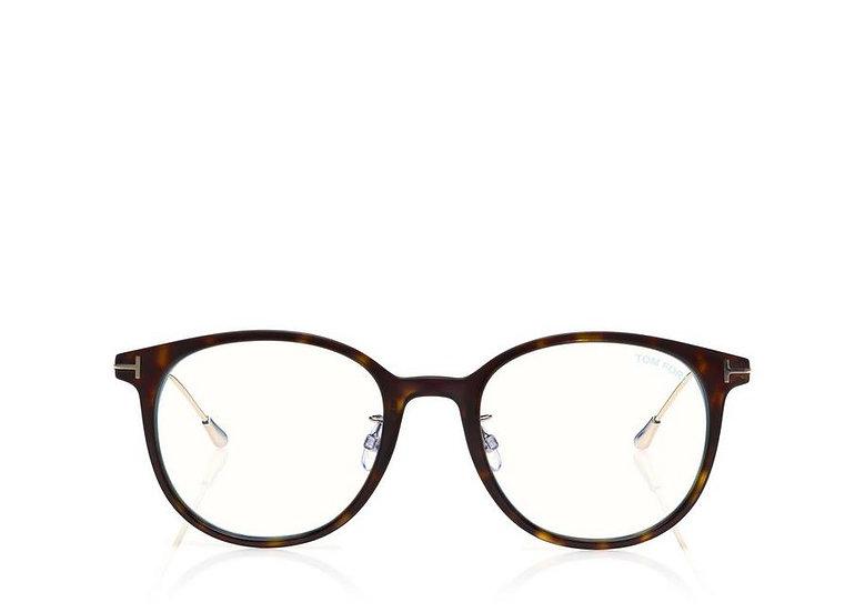 Tom Ford Eyewaer TF5644-D-B 052 光學眼鏡 送1.56不反光鏡片