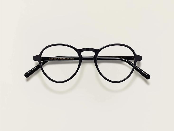 Moscot Bluma 光學眼鏡 (4色可選) 送1.56不反光度數鏡片