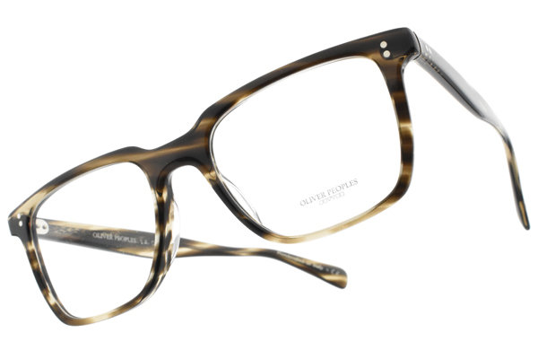 Oliver Peoples Lachman 1612 光學眼鏡