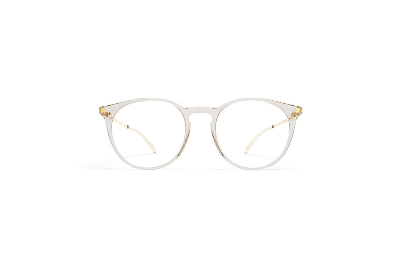MYKITA KEELUT C914 光學眼鏡