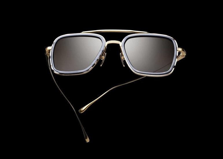 DITA Flight 006 Aviator 太陽眼鏡