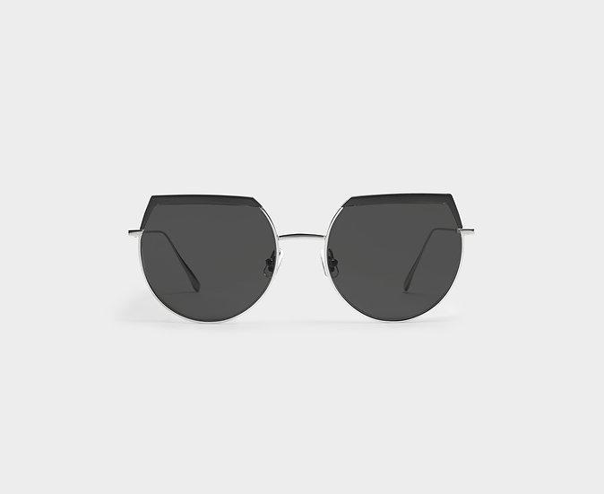 GM Hammer 太陽眼鏡 (4色可選)