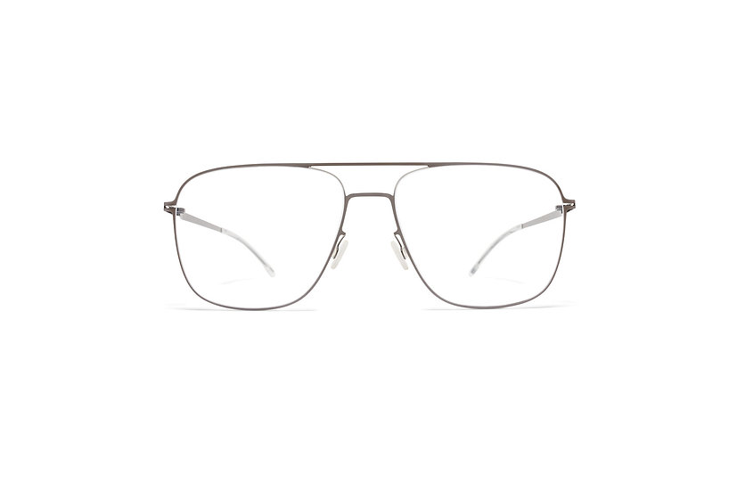 MYKITA STEEN C357 光學眼鏡