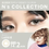 Thumbnail: N'sCOLLECTION 1 Day Lassie 10片裝