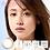 Thumbnail: EverColor 1 Day Moist Label Nudy Veil 10片裝
