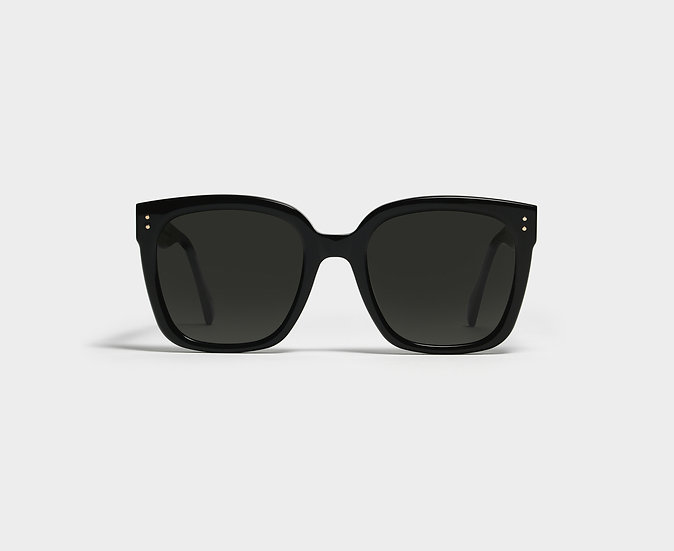 GM X Blackpink Jennie - KUKU 太陽眼鏡 (3色可選)