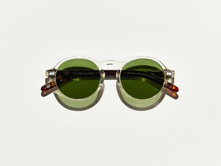 Moscot Glick 太陽眼鏡 (3色可選)