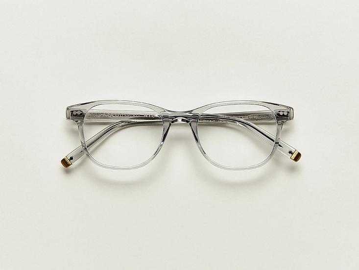 Moscot Jesse 光學眼鏡